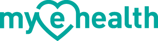 My-E-Health Logo